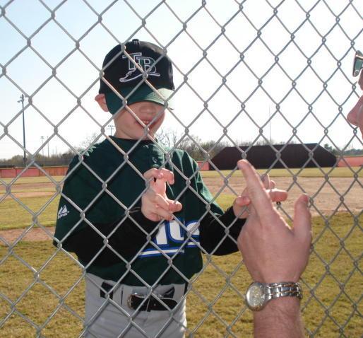 Baseball2008_019_2