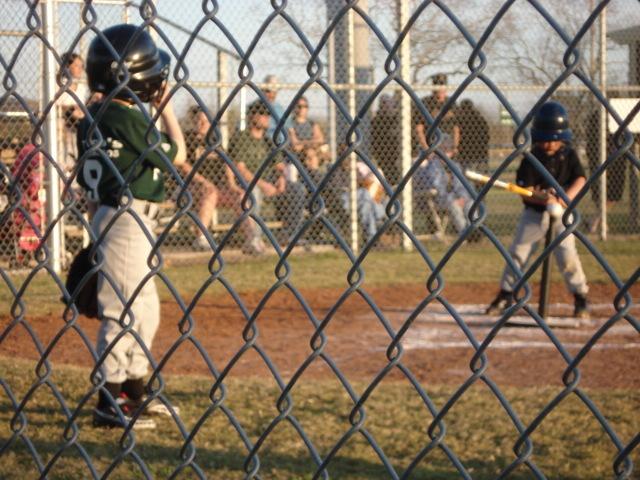 Baseball2008_035