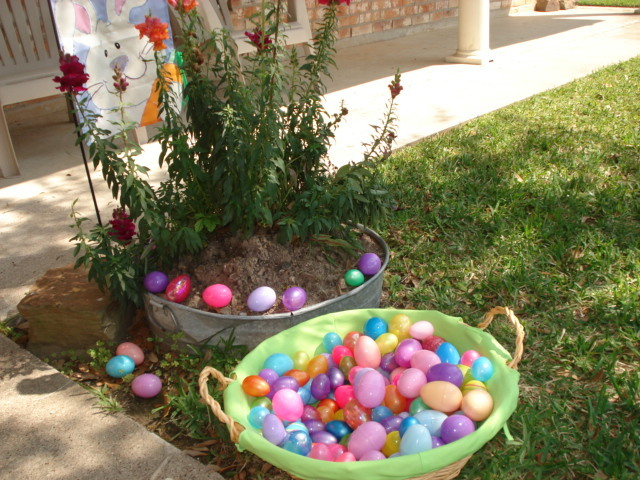 Easter2008_031