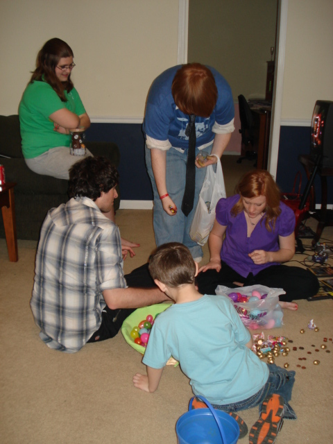 Easter2008_068