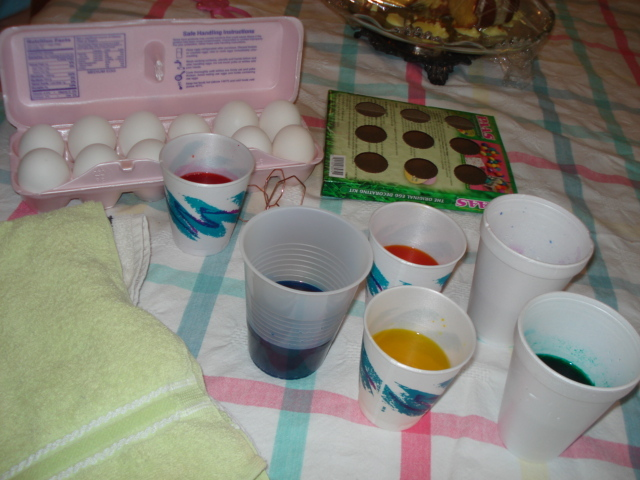 Easter2008_011