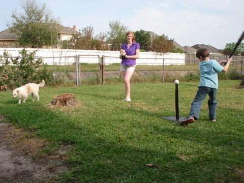 Easter2008_145