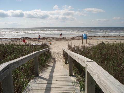 Beach2008_255