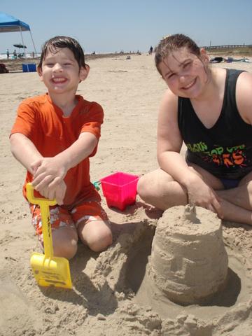 Beach2008_361