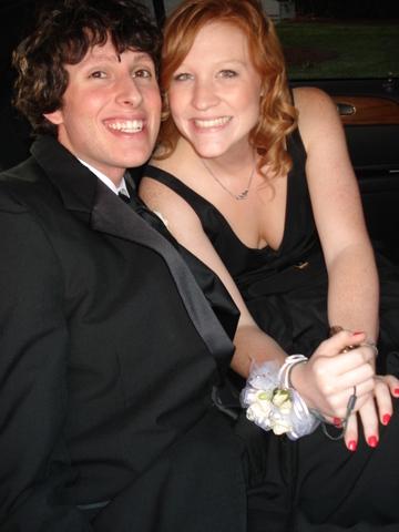 Prom2008_061