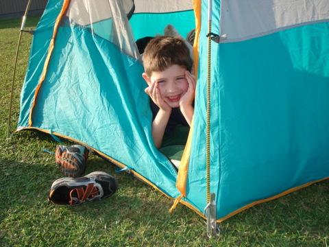 Campingmay2008_093